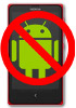 No Android devices from Nokia, wearables planned instead