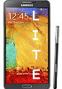 Samsung to release Galaxy Note 3 Lite by end of Q1 2014
