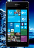 Sony in talks with Microsoft to develop Windows Phones