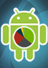 Android in December 2013: KitKat, Jelly Bean on the rise