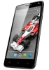 "XOLO Q3000 goes official with 5.7"" display and 4000mAh battery"