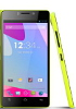 BLU outs the Vivo 4.8 HD, costs only $250