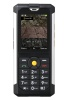 Super tough Cat B100 featurephone goes official