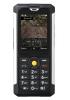 Super tough Cat B100 featurephone goes official