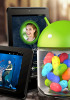 Android 4.3 Jelly Bean now available on Asus Fonepad 7