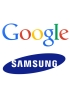 Samsung and Google sign a long-term license agreement