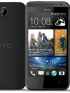 HTC unveils Desire 310 with MediaTek chipset