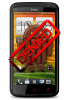 HTC Netherlands says One X+ won't get Android 4.4 KitKat