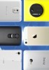 Global smartphone shipments rise to 267 million in Q1, 2014
