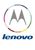 Lenovo acquires Motorola Mobility from Google for $3 billion