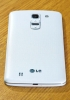 LG G Pro 2 appears in a couple of leaked images