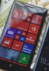 Nokia's unannounced Lumia 929 goes on sale in China