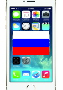 Russian carrier Megafon sells the iPhone again