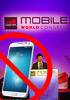 Another Samsung exec: No Galaxy S5 at the MWC