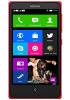 Nokia Normandy listed on a Vietnamese retailer's website