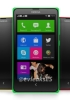 Nokia Normandy shows its color range in a leaked image