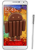 Exynos-based Samsung Galaxy Note 3 gets Android 4.4 KitKat