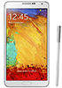 Samsung Galaxy Note 3 N9005 gets Android 4.4.2 KitKat