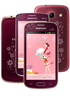 Samsung Galaxy Core, Fame Light and Trend go LeFleur