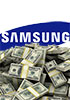 Samsung and Ericsson settle patent quarrel for $650 million