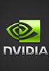 NVIDIA announces Tegra K1 SoC for the mobile platform