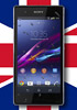 Sony Xperia Z1 Compact goes on pre-order in the UK
