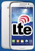 Samsung Galaxy Grand 2 gets an LTE version