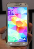 Samsung Galaxy S5 live pictures and specs leak