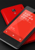 Xiaomi Hongmi 1s goes official with Snapdragon 400 SoC