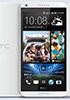 Mid-range HTC Desire 8 press photo and specs leak