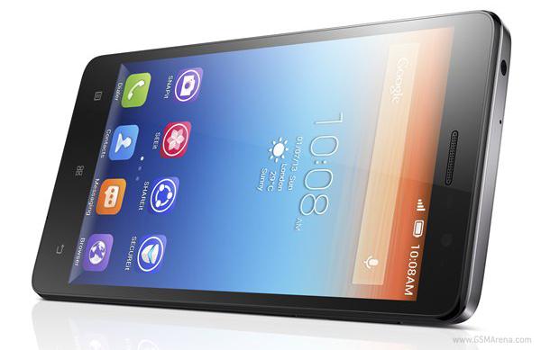 Lenovo announces three new S-S...