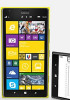 Nokia slashes €100 off the Lumia 1520 price in Russia