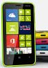 Nokia Lumia 620 finally gets Lumia Black update