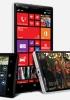 Nokia Lumia Icon for Verizon Wireless finally goes official
