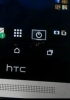 Another alleged photo of HTC M8 makes the rounds on Twitter