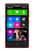 Nokia X (Normandy) joining Asha lineup in March