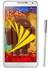 Sprint Samsung Galaxy Note 3 now getting Android 4.4 KitKat