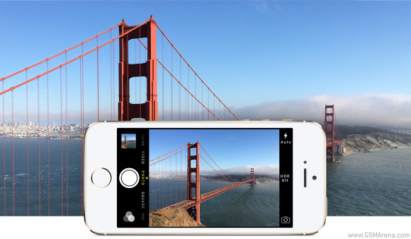 iphone 6 camera resolution apple iphone 6 tipped to retain 8 mp resolution gsmarena 14949