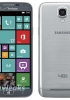 Samsung ATIV SE press image leaks out on Twitter