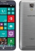 Alleged specs and launch details of Samsung Ativ SE emerge