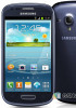 Samsung launches Galaxy S III mini Value Edition