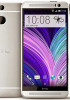 HTC One 2014 goes on sale before the announcement