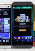 HTC One 2014 and HTC One (M7) video comparison pops up