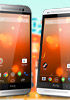 HTC One (M8) GPe now available, old One gets a $100 discount