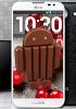 Korean LG Optimus G Pro gets Android 4.4 KitKat update