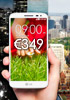 LG G2 mini shows up in European stores, costs €350