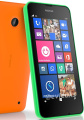 Nokia teases Lumia 930 and 630 for BUILD 2014
