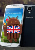 UK Galaxy S4 and Note 3 now getting Android 4.4 KitKat