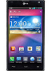 LG Optimus G will get Android KitKat in Summer