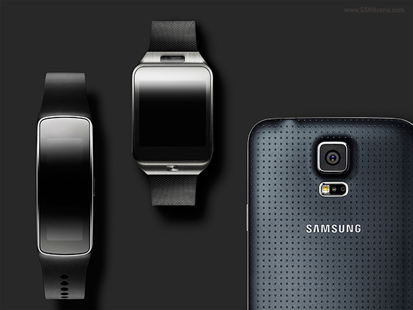 gear mwc at watches fit unveils mobile galaxy samsung neo